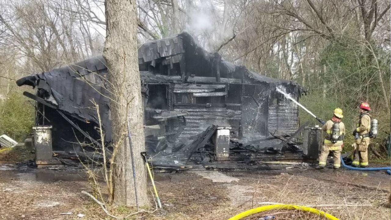 Fire on Short Street1 _1548609801956.jpg.jpg