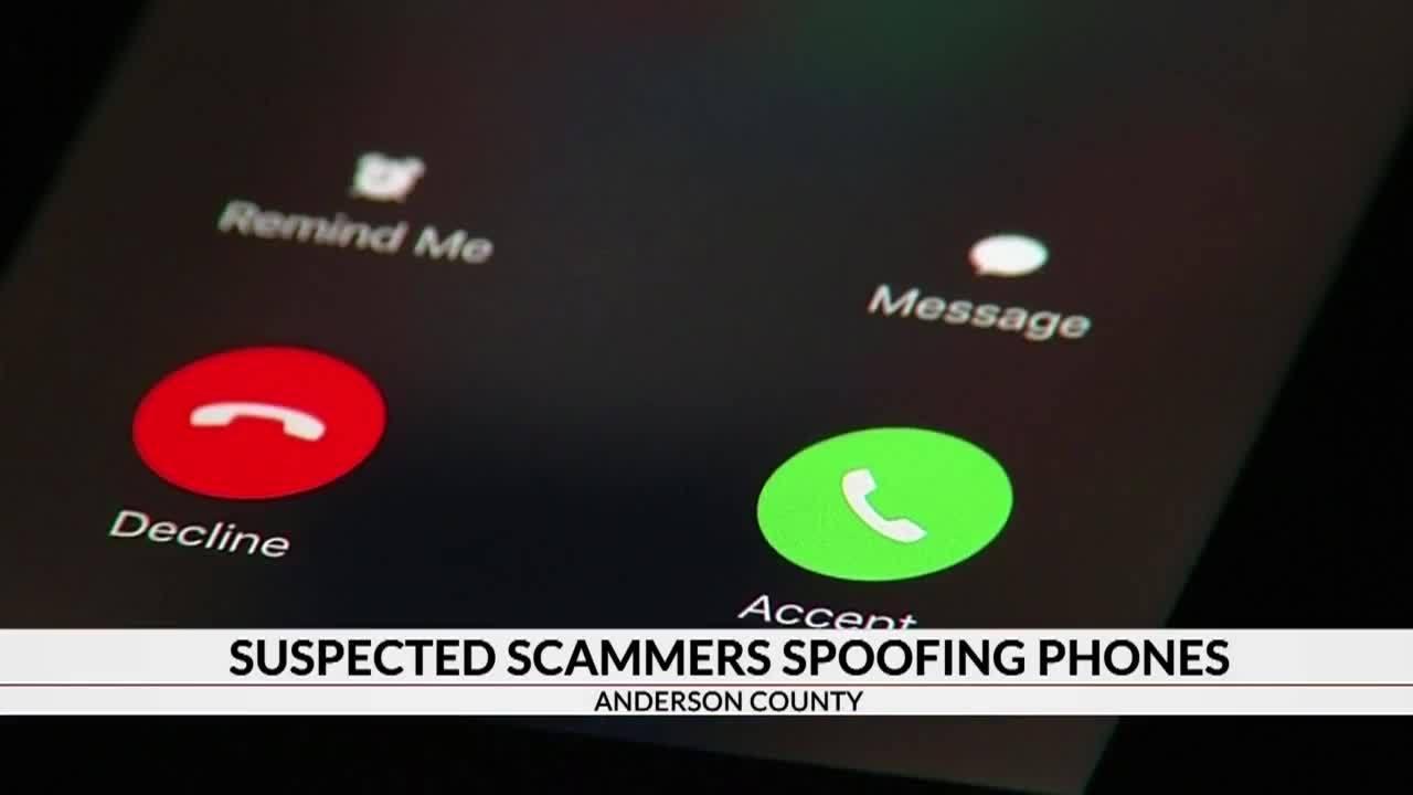 Law_enforcement_agencies_warn_of_phone_s_4_20190131042640