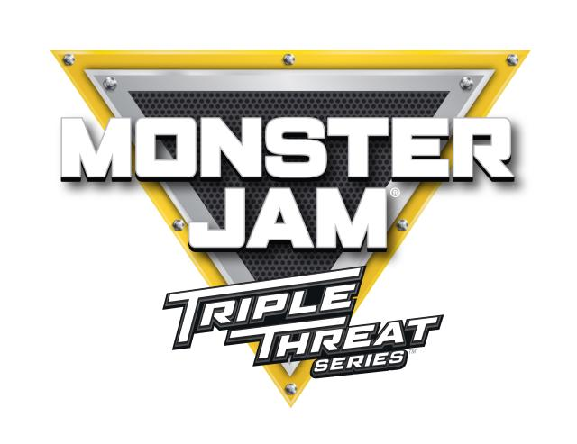 MONSTER JAM LOGO_1548077488174.jpg.jpg