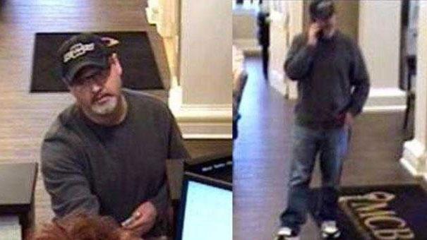 Serial-bank-robbery-11_1547839448526.jpg