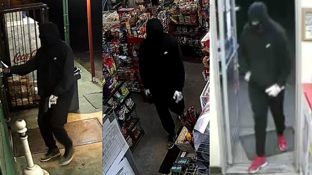 asheville-robbery-suspect_1546534194602.jpg