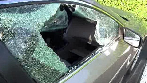 car-breakin1_1547065511030.jpg