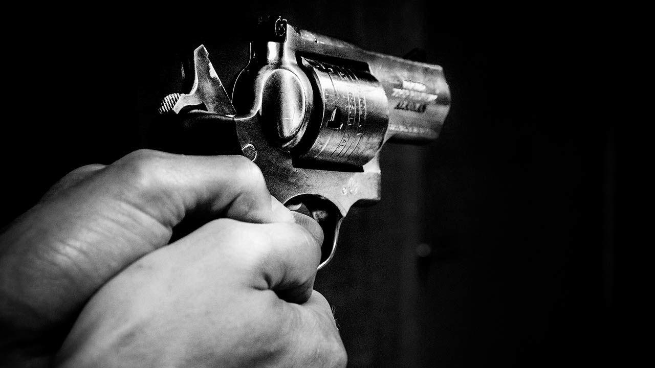 gun shooting homicide crime generic 1521475657206.jpg