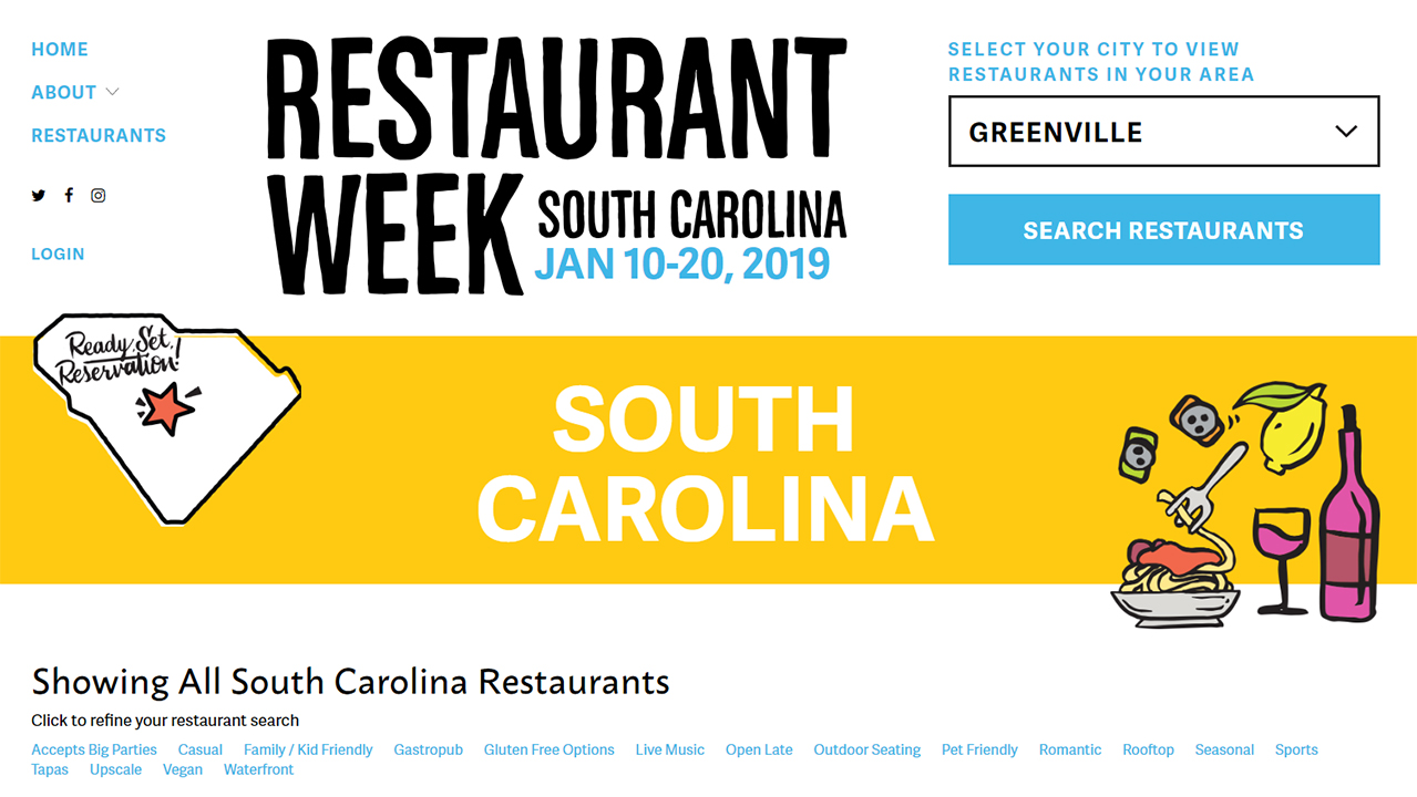 restaurant week web_1547433614559.jpg.jpg