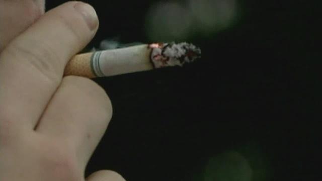 smoking_1547144799532.jpg