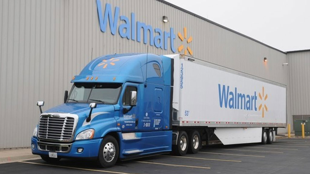 walmart-truck_1548367207055.jpg