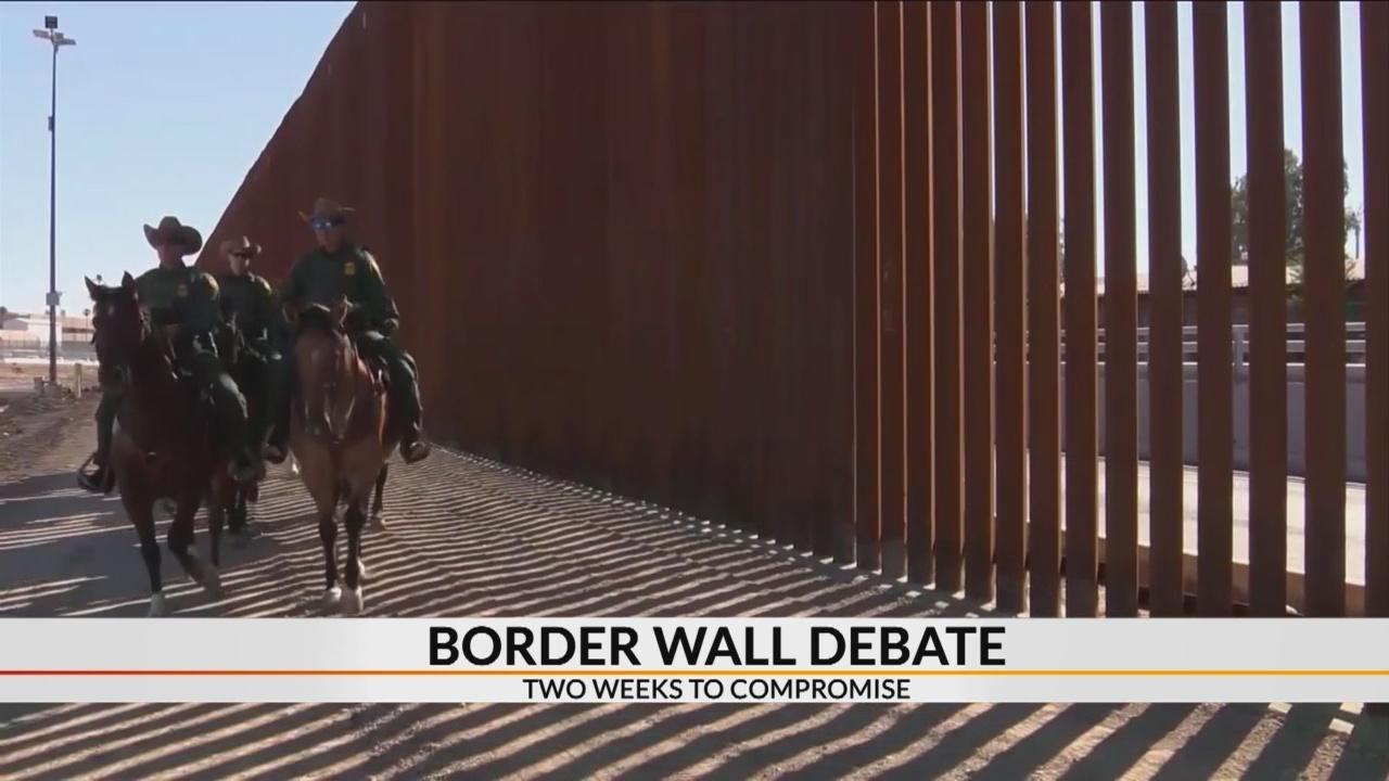 Border_Wall_debate_continues_0_20190201102219
