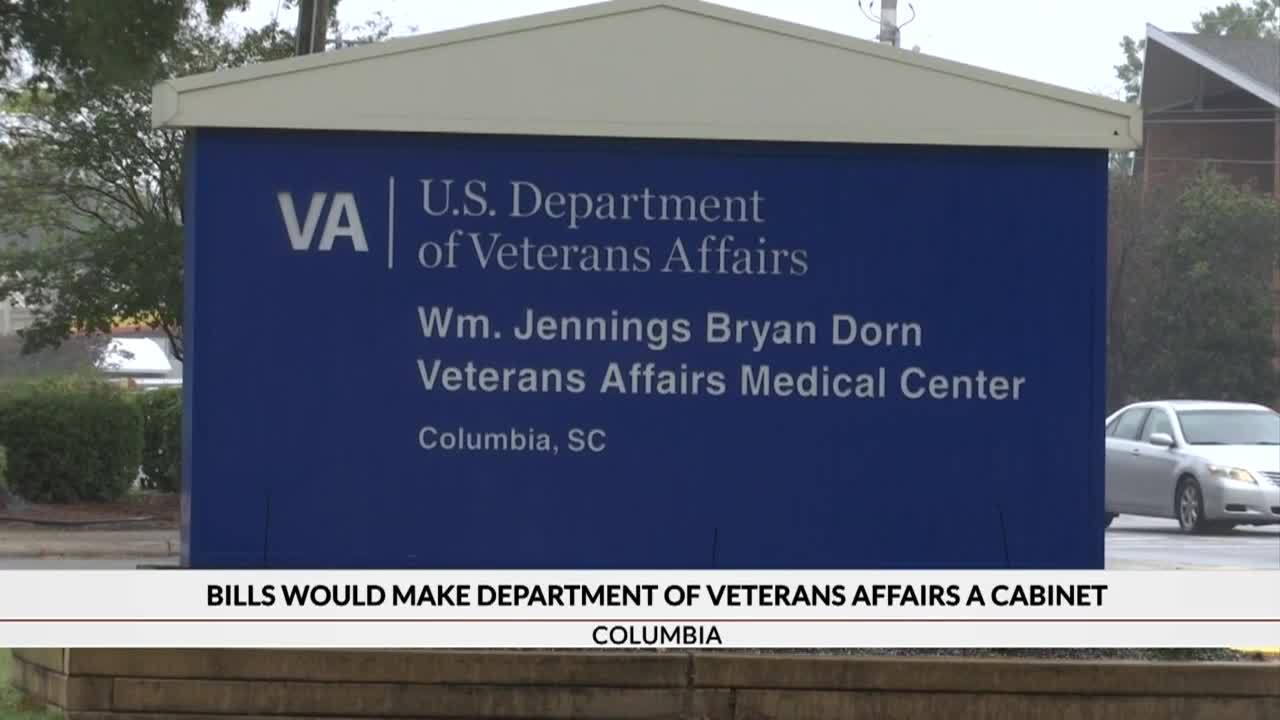 Department_of_Veterans__Affairs_could_be_8_20190220150234