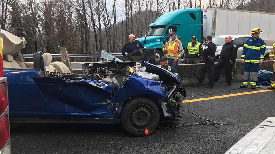 I-26 crash in Polk Co from Columbus Fire Department 2 WEB CROP_1549935130307.jpg.jpg