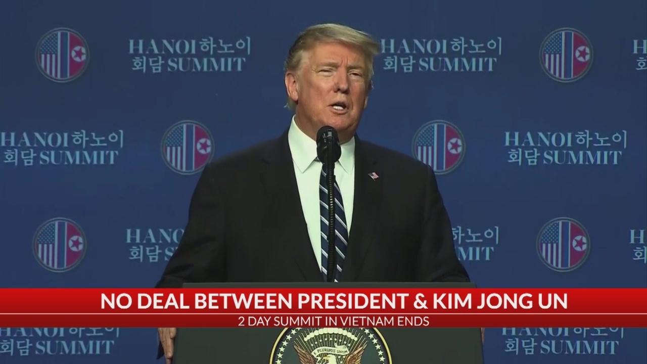 No_deal_between_Pres__Trump_and_Kim_Jong_0_20190228101639