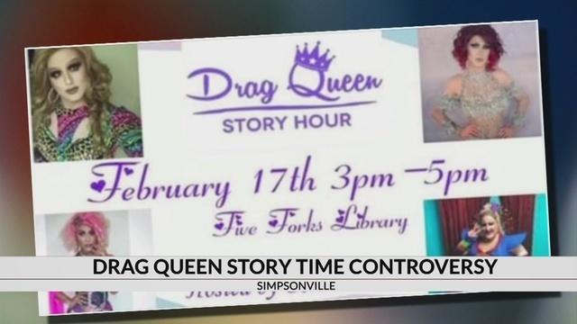 drag queen story time_1549407975370.jpg_71252211_ver1.0_640_360_1550012787229.jpg_72611259_ver1.0_640_360_1550170255080.jpg.jpg