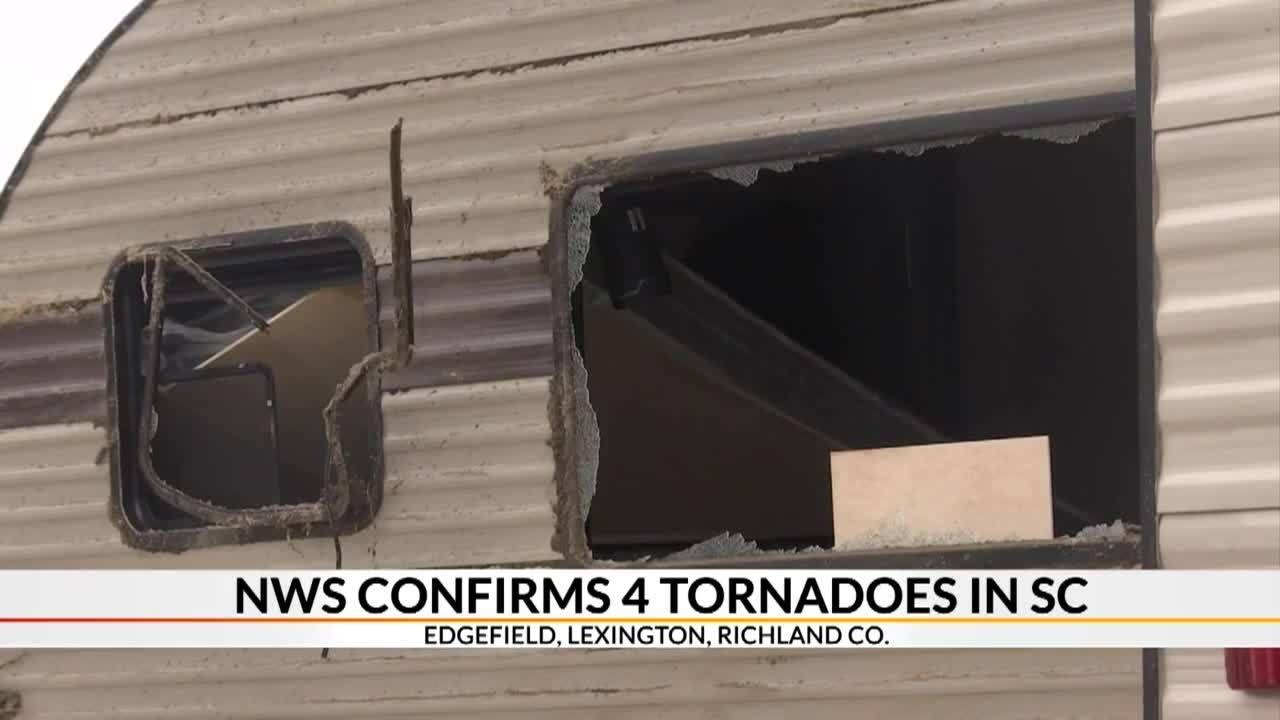 23_dead_after_Alabama_tornadoes_4_20190305120940