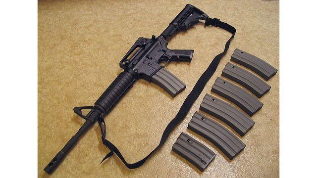 Bushmaster XM15-E2S_1552648918505.jpg_77502548_ver1.0_640_360_1552654029469.jpg.jpg