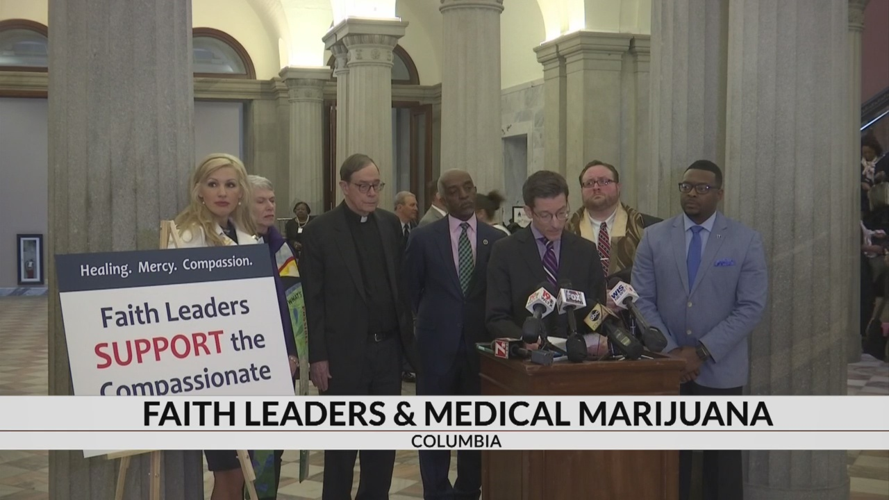 Faith_leaders_and_medical_marijuana_0_20190321110453
