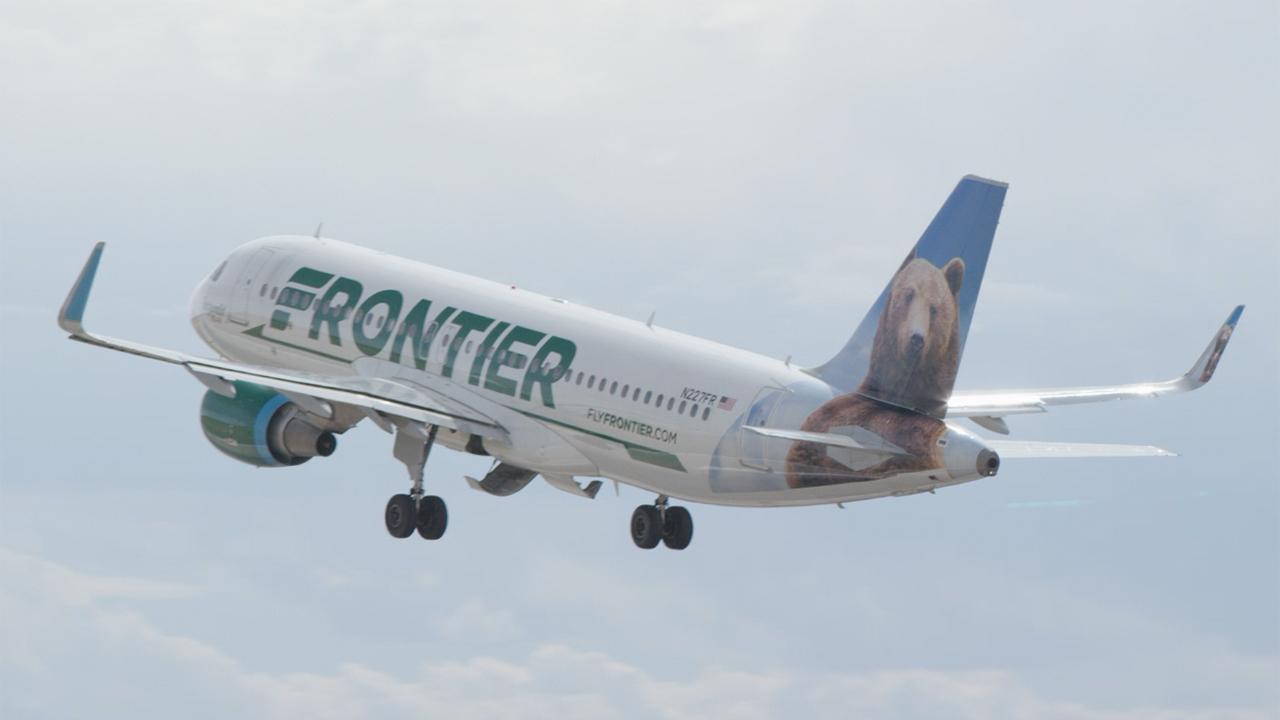 Frontier Airlines plane _1552428111885.jpg.jpg