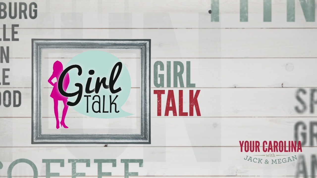 Girl Talk - Would You Tell If Yoy Caught A Cheating Parent?