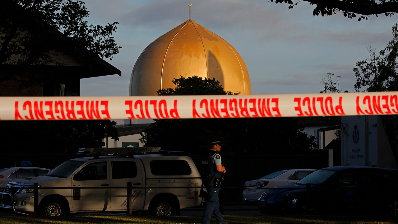 NZ mosque shooting _1552875714385.jpg.jpg