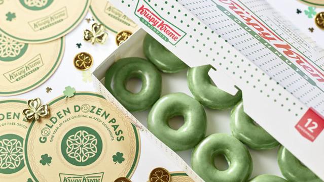 R krispy kreme green doughnuts st patricks day 16x9 template_1552056175194.jpg_76463543_ver1.0_640_360_1552056713512.jpg.jpg