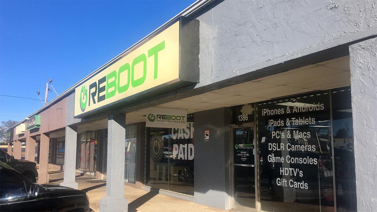 Reboot store Greenville_1551738204973.jpg.jpg