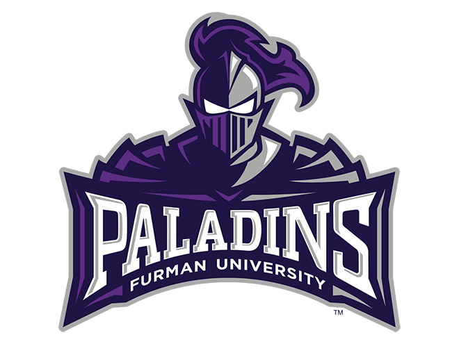 furman-logo_1553744821582.png