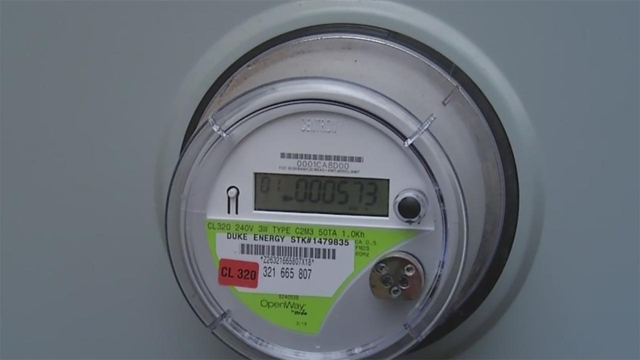 power generic _1553110563887.jpg.jpg