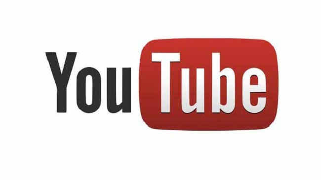 youtube_387269
