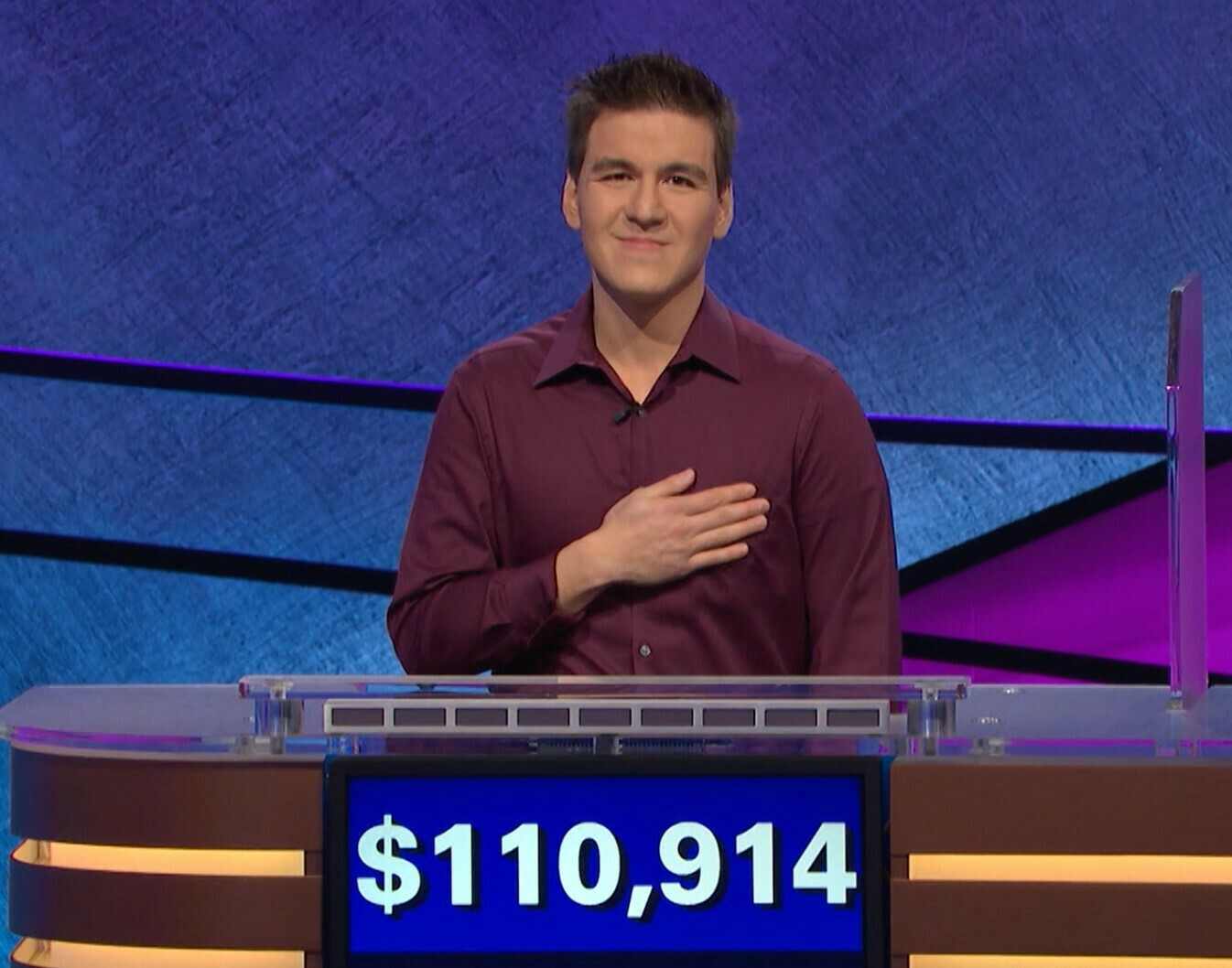 Jeopardy Record _1554866416958
