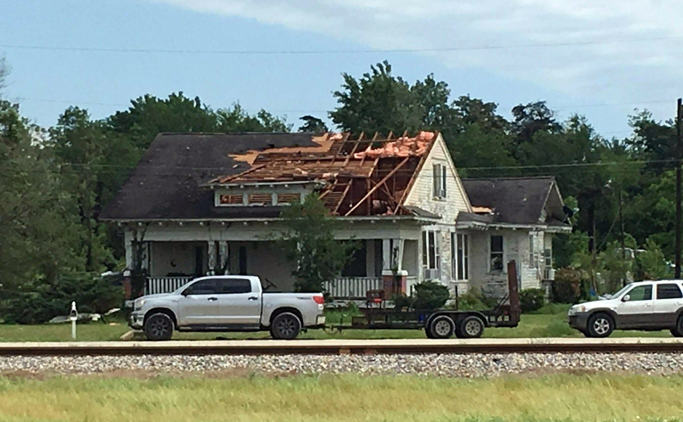 Severe Weather Texas_1555210919641