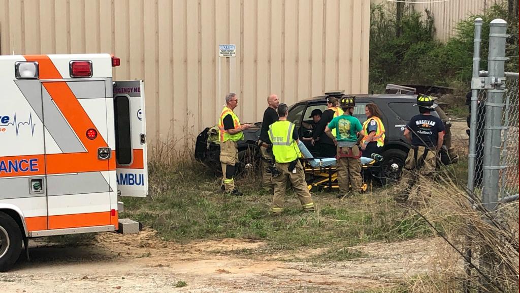 Belton crash_1554418290210.jpg.jpg