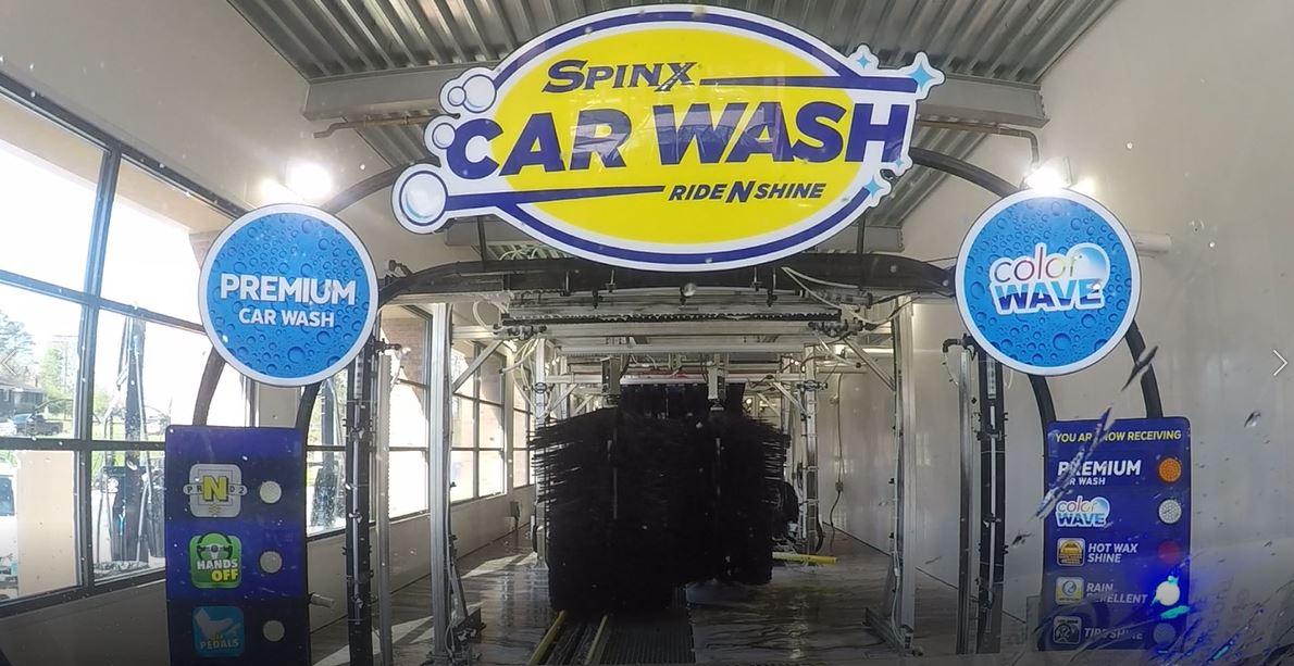 CAR WASH_1555293085417.JPG.jpg