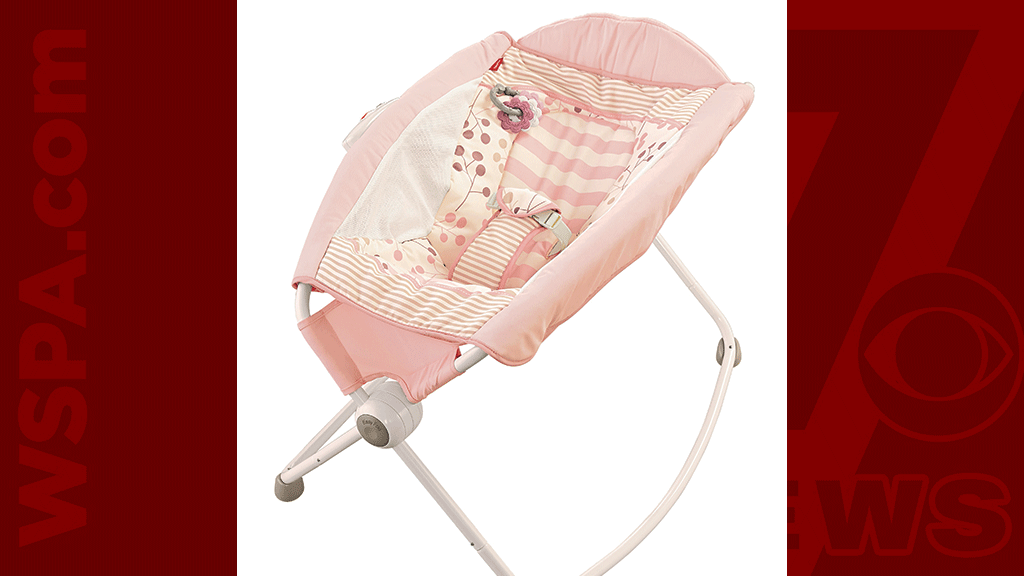 Fisher-Price-Rock-N-Play_1554505275080.png