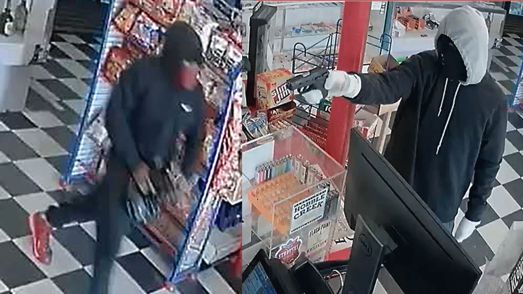 Greenville-Co-armed-robbery_1556142134006.png