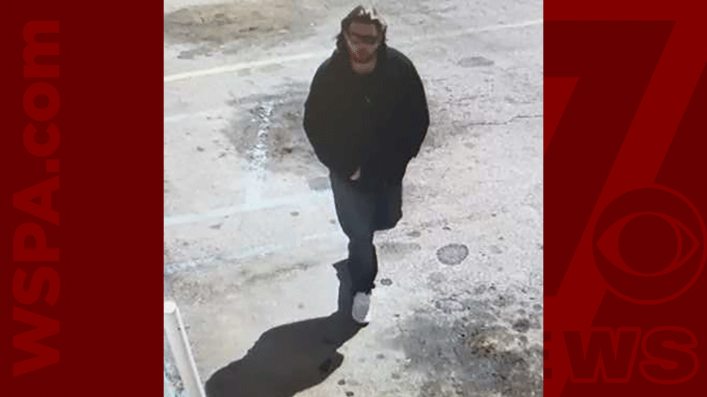 Hendersonville armed robbery suspect_1556561689251.png.jpg