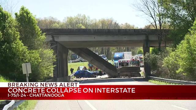 I_75S_concrete_collapse_in_Chattanooga_8_80148305_ver1.0_640_360_1554145366210.jpg