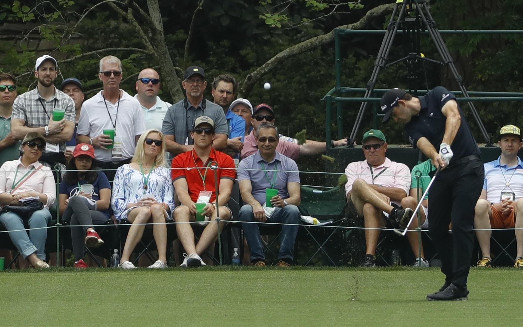 Masters_Golf_32886-159532.jpg78401967