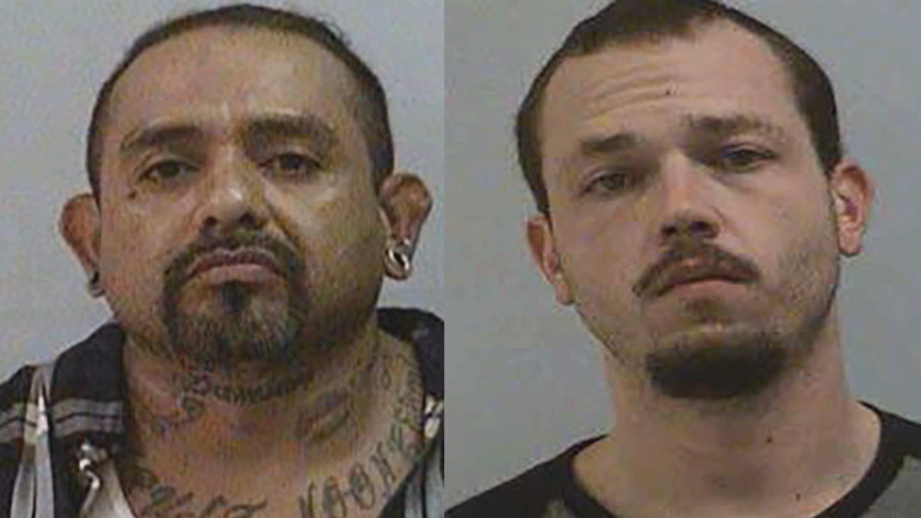 McDowell-Co-drug-trafficking-suspects_1554132685853.png
