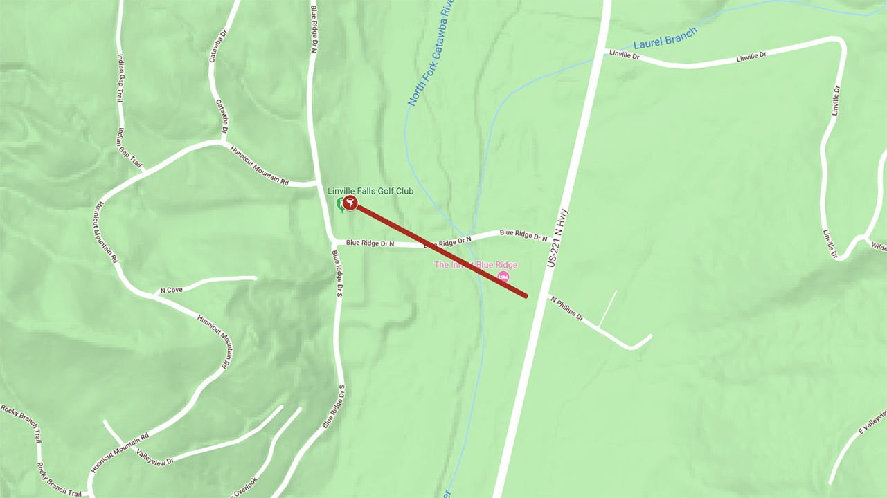 McDowell County tornado path_1555982135841.jpg.jpg