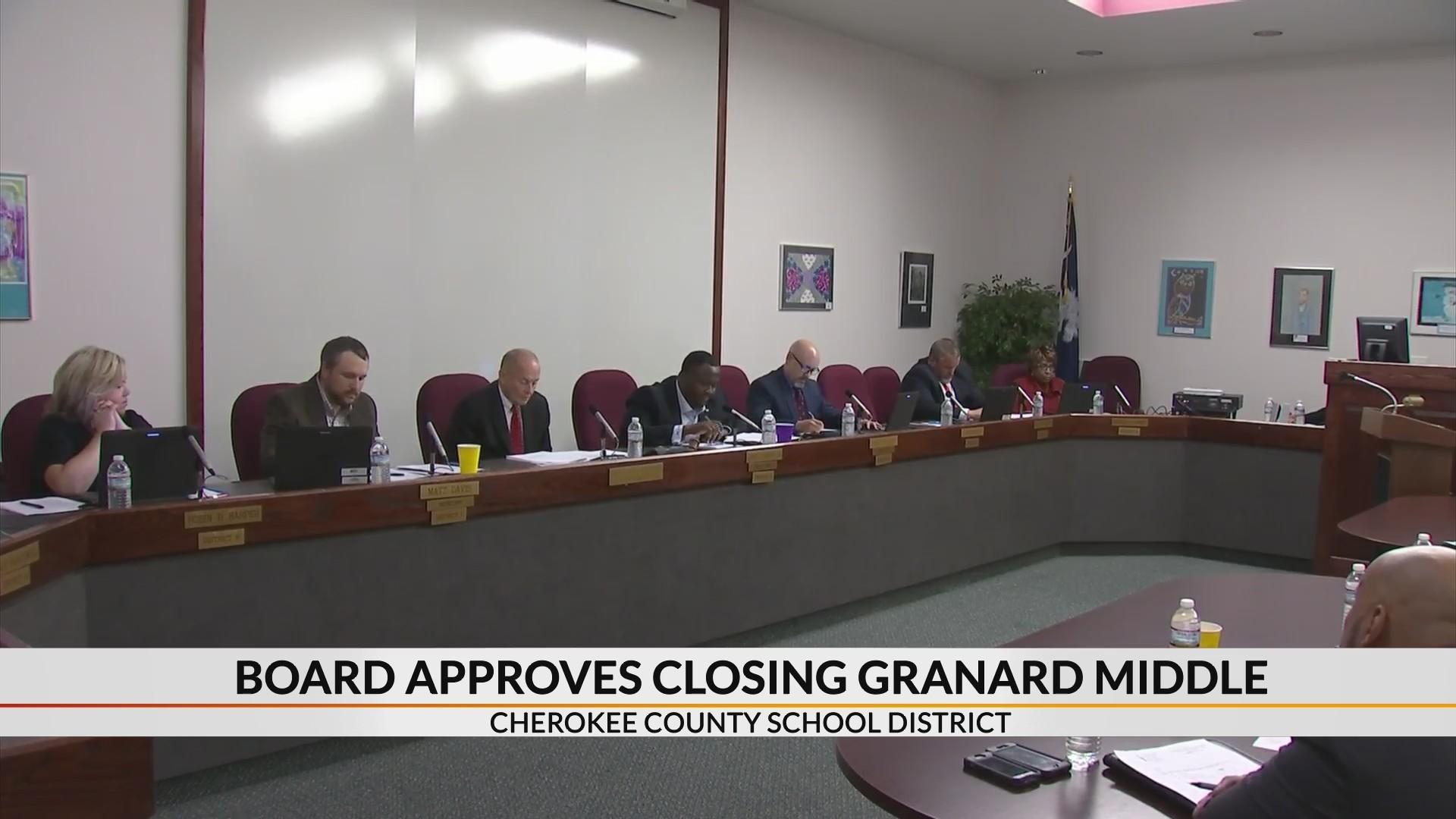 School_board_approves_closing_Granard_Mi_0_20190416120438