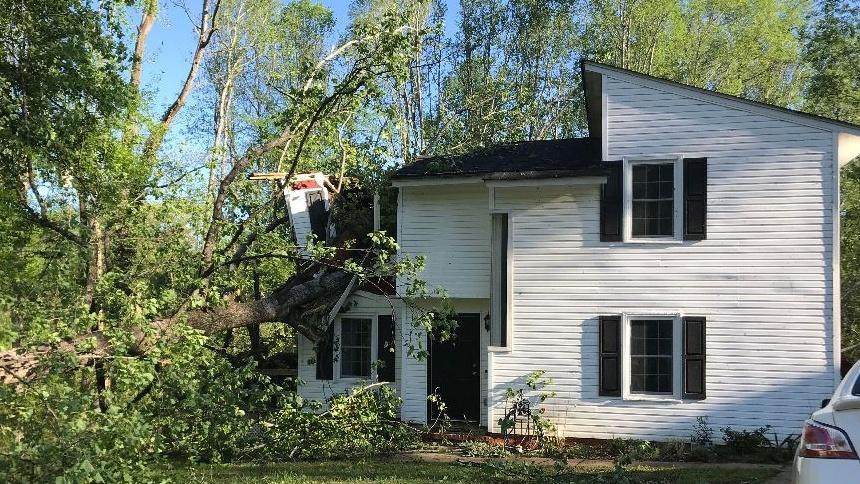 Storm damage April 15 Cropped_1555332300394.jpg.jpg
