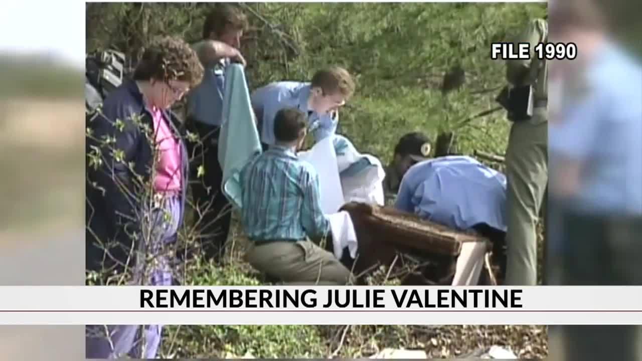 Vigil_honors_infant_known_as_Julie_Valen_7_20190411033339