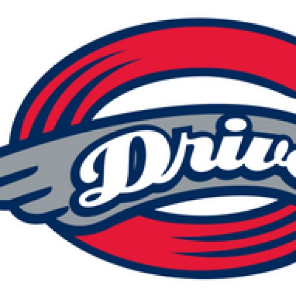 greenville_drive_logo_408483