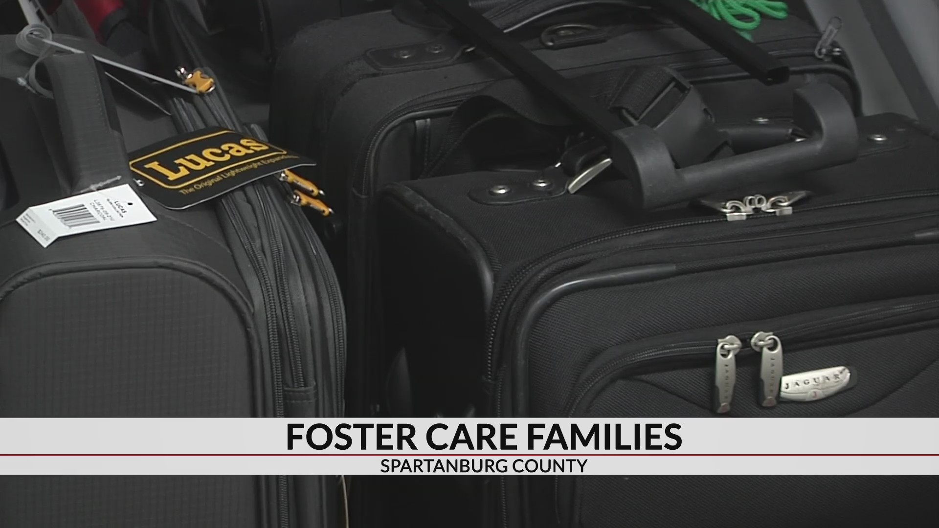 Help_foster_children_who_need_luggage_wh_0_20190522225221