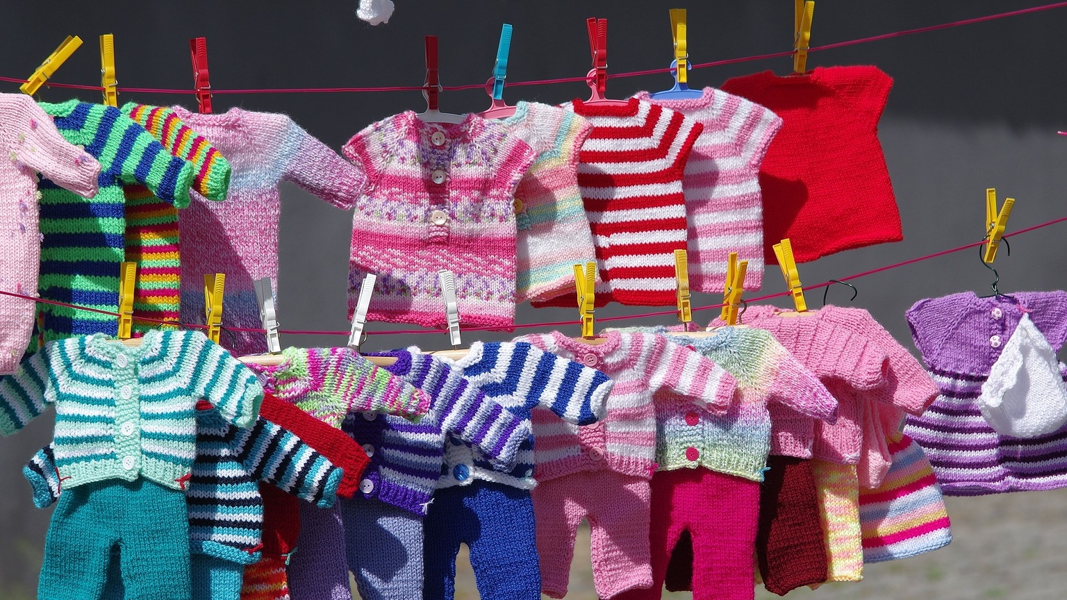 clothing-3135444_1920 Cropped_1558347558758.jpg.jpg