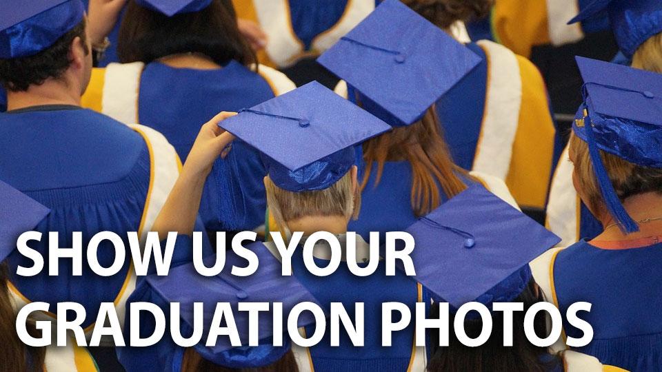 graduation-photos-16x9_1557757524591.jpg