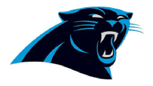 panthers-logo_1552495273925.png