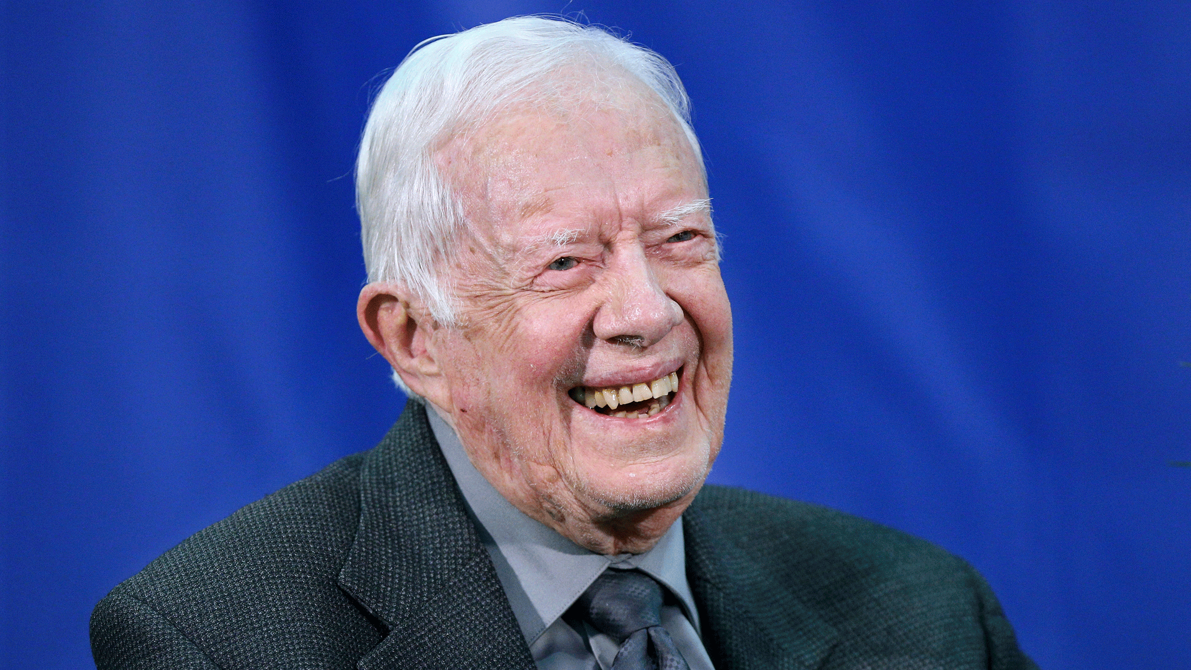 Jimmy-Carter_1559649660908.png