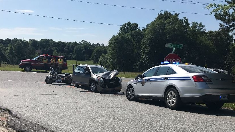 Reidville Road crash 1 Cropped_1560274576970.jpg.jpg