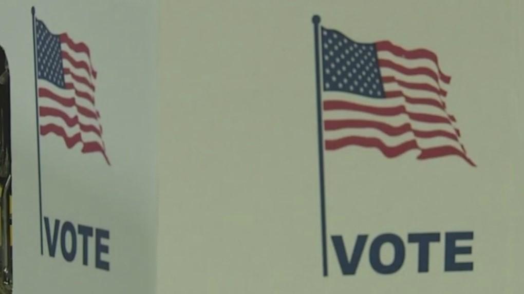 generic voting booth generic election_1541636069001.jpg_61449161_ver1.0_1280_720_1560302676647.jpg.jpg