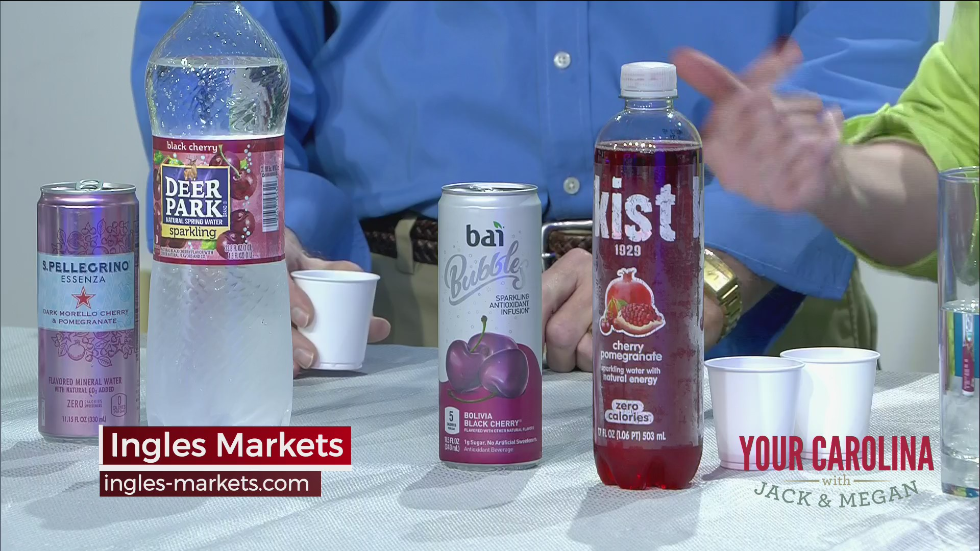 Food For Thought - Tips For Some Better Beverages