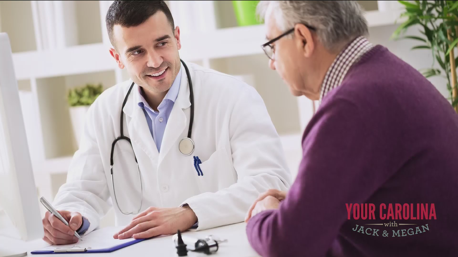 Partners In Primary Care - Focused On The Unique Needs Of Senior Patients